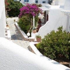 Отель Domna Греция, Миконос - отзывы, цены и фото номеров - забронировать отель Domna онлайн помещение для мероприятий фото 2