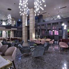 Отель Number 11 Urban Hotel Мальта, Сан Джулианс - отзывы, цены и фото номеров - забронировать отель Number 11 Urban Hotel онлайн фото 9