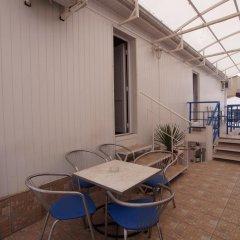 Гостиница Guest House Nika в Анапе отзывы, цены и фото номеров - забронировать гостиницу Guest House Nika онлайн Анапа