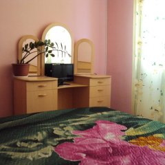 Zvezda Hostel Arbat удобства в номере