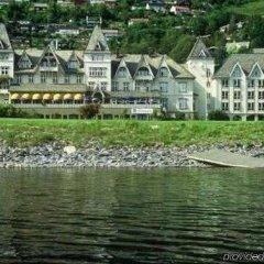 Fleischer's Hotel фото 7