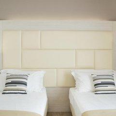 Отель Alexander комната для гостей фото 5