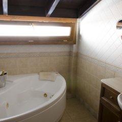 Отель Borgo Pio 91 Италия, Рим - отзывы, цены и фото номеров - забронировать отель Borgo Pio 91 онлайн спа