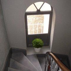 Отель Le Tête d'Or Франция, Лион - отзывы, цены и фото номеров - забронировать отель Le Tête d'Or онлайн интерьер отеля фото 2