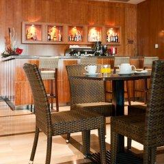 Отель Tarraco Park Tarragona в номере