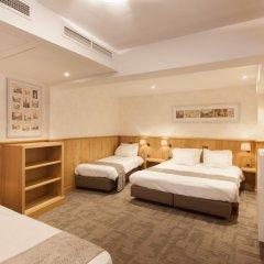 Отель Academie Бельгия, Брюгге - 12 отзывов об отеле, цены и фото номеров - забронировать отель Academie онлайн фото 12