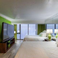 Отель 2BD1BA Apartment by Stay Together Suites США, Лас-Вегас - отзывы, цены и фото номеров - забронировать отель 2BD1BA Apartment by Stay Together Suites онлайн детские мероприятия