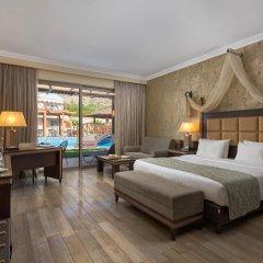Отель La Marquise Luxury Resort Complex комната для гостей