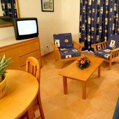 Отель Mar a Vista развлечения