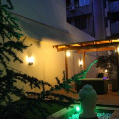 Отель Home To Home Барселона фото 5