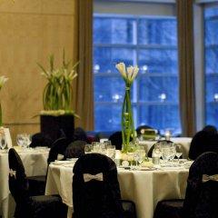 Отель Sofitel Montreal Golden Mile Канада, Монреаль - отзывы, цены и фото номеров - забронировать отель Sofitel Montreal Golden Mile онлайн помещение для мероприятий фото 2