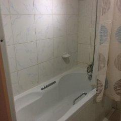 Alia Hotel in Djibouti, Djibouti from 172$, photos, reviews - zenhotels.com bathroom photo 2