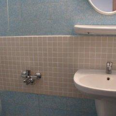 Yaka Hotel Турция, Силифке - отзывы, цены и фото номеров - забронировать отель Yaka Hotel онлайн ванная фото 2