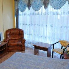 Гостиница Атлант интерьер отеля фото 2