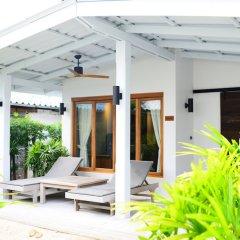 Отель The Cove Phuket Таиланд, Пхукет - отзывы, цены и фото номеров - забронировать отель The Cove Phuket онлайн фото 2