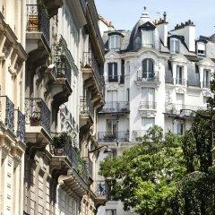 Отель Maxim Quartier Latin Франция, Париж - 1 отзыв об отеле, цены и фото номеров - забронировать отель Maxim Quartier Latin онлайн фото 4