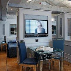 Отель San Marco Luxury - Canaletto Suites комната для гостей фото 3