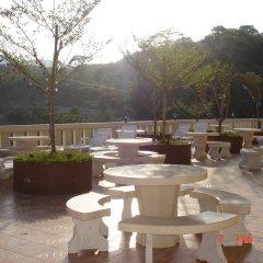 Отель SM Resort Phuket Пхукет