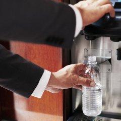 Отель Manhattan Centre Hotel США, Нью-Йорк - отзывы, цены и фото номеров - забронировать отель Manhattan Centre Hotel онлайн в номере фото 2