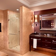 Divan Istanbul Asia Турция, Стамбул - 2 отзыва об отеле, цены и фото номеров - забронировать отель Divan Istanbul Asia онлайн удобства в номере фото 4