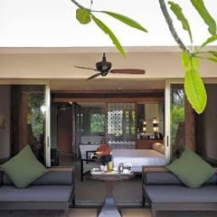 Отель Alila Diwa Гоа фото 8