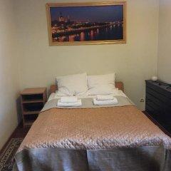 Гостиница Sultan na Rizhskom 2* Стандартный номер с различными типами кроватей