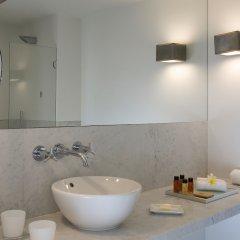 Almyra Hotel ванная