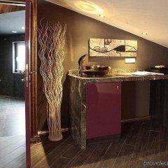 Отель Mood Design Suites фото 8
