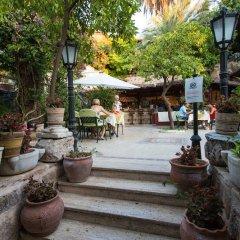 Dogan Hotel by Prana Hotels & Resorts Турция, Анталья - 4 отзыва об отеле, цены и фото номеров - забронировать отель Dogan Hotel by Prana Hotels & Resorts онлайн фото 11