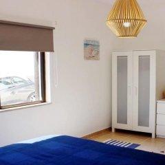 Апартаменты Albufeira Apartments комната для гостей фото 3