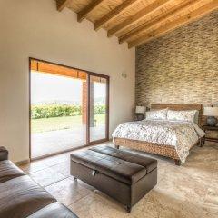 Hotel Matea San Isidro комната для гостей фото 5