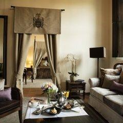 Отель Monte Pacis Литва, Каунас - отзывы, цены и фото номеров - забронировать отель Monte Pacis онлайн комната для гостей