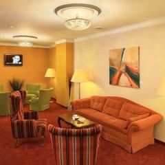 Hotel Alpha Wien комната для гостей