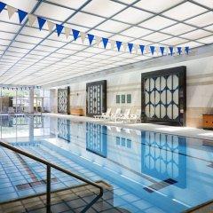 Отель InterContinental Seoul COEX Южная Корея, Сеул - отзывы, цены и фото номеров - забронировать отель InterContinental Seoul COEX онлайн фото 5
