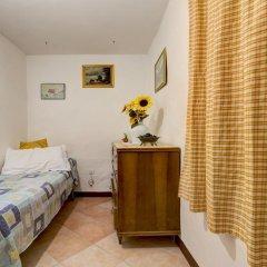 Отель Casa Bicetta Италия, Синалунга - отзывы, цены и фото номеров - забронировать отель Casa Bicetta онлайн комната для гостей фото 5