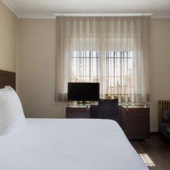Отель Astoria Испания, Барселона - 13 отзывов об отеле, цены и фото номеров - забронировать отель Astoria онлайн комната для гостей фото 4