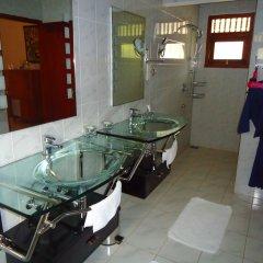 Отель Dalmanuta Gardens Шри-Ланка, Бентота - отзывы, цены и фото номеров - забронировать отель Dalmanuta Gardens онлайн детские мероприятия фото 2