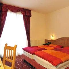 Отель Tyrolia Италия, Рокка Пьеторе - отзывы, цены и фото номеров - забронировать отель Tyrolia онлайн детские мероприятия фото 2