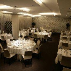 RYS Hotel Турция, Эдирне - отзывы, цены и фото номеров - забронировать отель RYS Hotel онлайн помещение для мероприятий фото 2