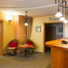 Отель ROUDNA Пльзень интерьер отеля фото 3