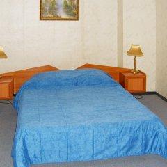 Гостиница Морская звезда (Лазаревское) комната для гостей