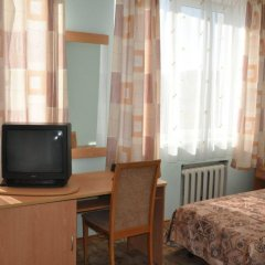 Гостиница U Sokolyikh Gor, Gostinichnyy Kompleks удобства в номере