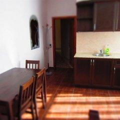 Гостиница Мини-Отель Анна в Ялте 9 отзывов об отеле, цены и фото номеров - забронировать гостиницу Мини-Отель Анна онлайн Ялта в номере