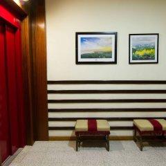 Отель San Juan Park Испания, Льорет-де-Мар - 1 отзыв об отеле, цены и фото номеров - забронировать отель San Juan Park онлайн сауна