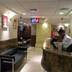 Отель Arabian Hotel Apartments ОАЭ, Аджман - отзывы, цены и фото номеров - забронировать отель Arabian Hotel Apartments онлайн гостиничный бар