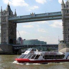 Отель Great Cumberland Place Великобритания, Лондон - отзывы, цены и фото номеров - забронировать отель Great Cumberland Place онлайн городской автобус