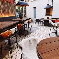 Отель Marcel Бельгия, Брюгге - 1 отзыв об отеле, цены и фото номеров - забронировать отель Marcel онлайн помещение для мероприятий фото 2