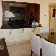 """Отель """"Luxury Villa in Four Seasons Resort, Sharm El Sheikh Египет, Шарм эль Шейх - отзывы, цены и фото номеров - забронировать отель """"Luxury Villa in Four Seasons Resort, Sharm El Sheikh онлайн в номере фото 2"""