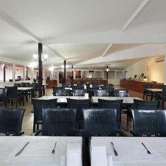 Larissa Blue Hotel гостиничный бар