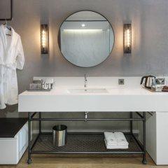 Отель HOTEL28 Сеул удобства в номере